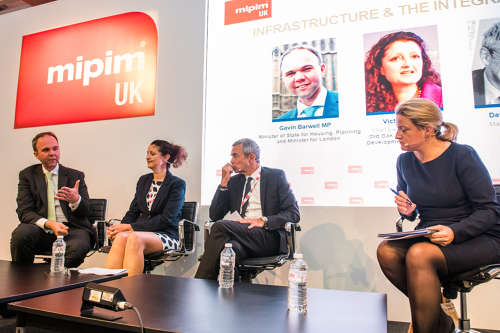 gavin-barwell-speaking-at-mipim-uk-2016-infrastructure-and-the-integral-role-of-housing