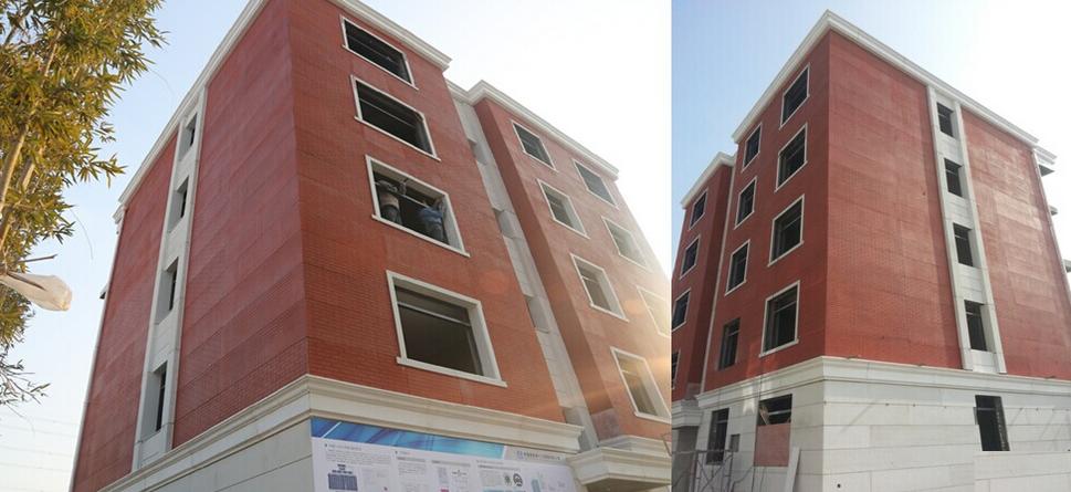 win-sun-china-3d-printed-building