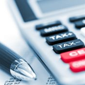 Landlords - Understand Your Section 24 (Finance Act 2015) Tax Position Now (Not Later)