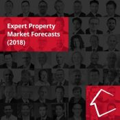 Expert Property Market Forecasts 2018