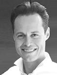 Founders of BrickVest (Property Crowdfunding), Thomas Schneider