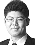 Co-Founder of Global Alternatives (owner of Property Crowd), Charles Tan