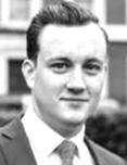 Associate Director at Enness (High Net Worth Property Finance), Chris Lloyd