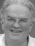 Property Expert at Buying Auction Property, David Humphreys