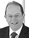 Managing Director at Essential Information Group (Property Auctions), David Sandeman