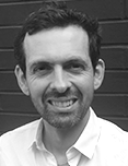 Founders of BrickVest (Property Crowdfunding), Emmanuel Lumineau