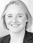 Chief Economist at Countrywide, Fionnuala Earley