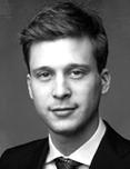 Founder & CEO at Realyse (Housing Market Intelligence), Gavriel Merkado at Realyse