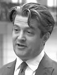 Property Expert, Henry Pryor