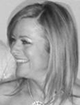 Director at Just Do Property, Julie Hanson