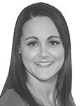 Managing Director of Commercial Mortgages at Shawbrook Bank, Karen Bennett