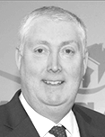 Chief Executive at the National Association of Estate Agents (NAEA), Mark Hayward