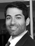 Senior Economist at UK Finance, Mohammad Jamei