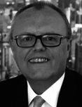 Managing Director at the Halifax, Russell Galley