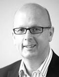 Director at Searchlight Finance, Simon Allen