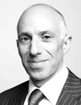 Chief Economist at the Royal Institute of Chartered Surveyors (RICS), Simon Rubinsohn