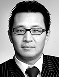 Managing Director at The Buy-to-Let Business, Ying Tan