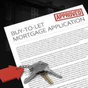 Secure the best buy-to-let mortgage deal