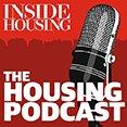Inside Housing Podcast