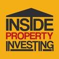 Inside Property Investing (Property Podcast)