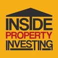 Inside Property Investing (Property Podcast)