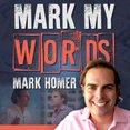Mark My Words (Property Podcast)