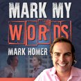 Mark My Words (Property Podcast)