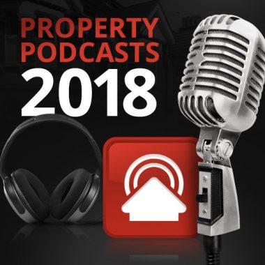 Property Investor Podcasts 2018
