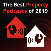 Property Podcasts 2019