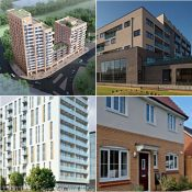 Where Next for Build to Rent - British Property Foundation - The Property Investor's Blog