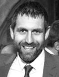 Director of The Buy to Let Broker, Matthew Rowne