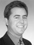 Founder of the Tax Café, Nick Braun