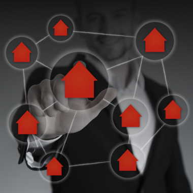 Buying and Selling Properties in 2028