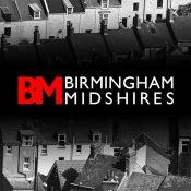 Birmingham Midshires on Buy-to-Let Lending