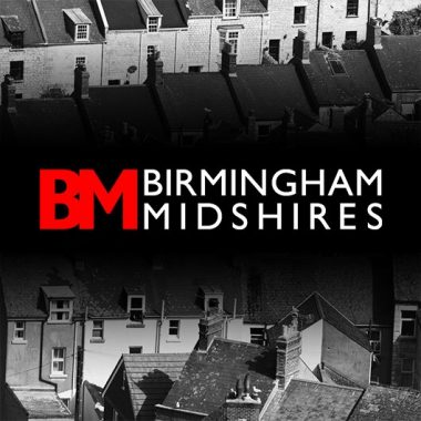 Birmingham Midshires on Buy-to-Let Lending