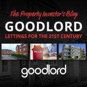 Goodlord - Lettings for the 21st Century