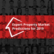 Property Expert Market Forecasts 2019
