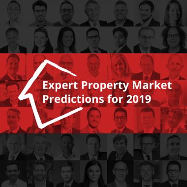 Property Expert Market Forecasts 2019