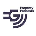 EG (Estates Gazette) Podcast