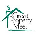 Great Property Meet