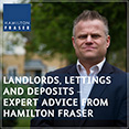 Hamilton Fraser Property Podcast