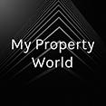 My Property World Podcast