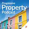 Progressive Property Podcast