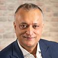 Ranjan Bhattacharya - Property Investment