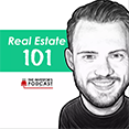 Real Estate 101 - The Investor's Podcast
