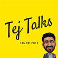 Tej Talks Property Podcast