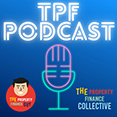 The Property Finance Podcast