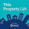 This Property Life