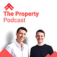 The Property Podcast