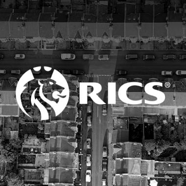 Interview with RICS Economist